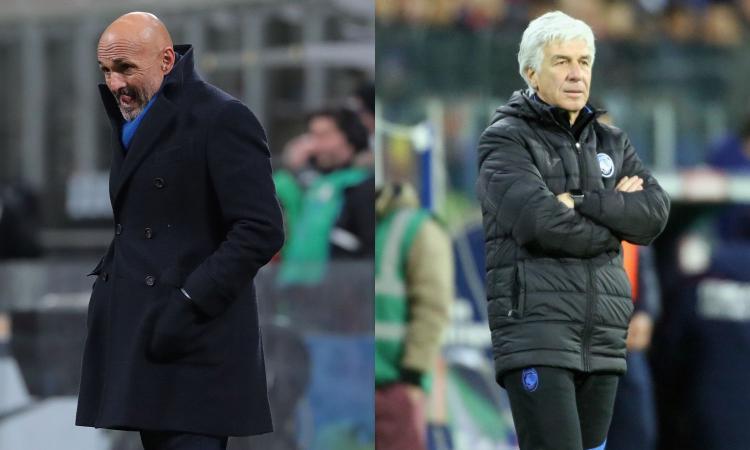 Sconcerti a CM: 'Solita Inter, ma andrà in Champions serena. Gasp il migliore. Juve-Atletico? Era peggio il Porto!'