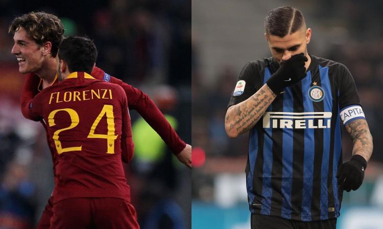 Sconcerti a CM: 'Messaggio a Icardi e Wanda, l'Inter non è cosa vostra! Zaniolo giocatore universale. Su Sarri...'