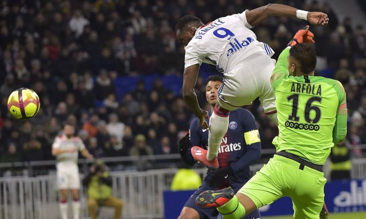 Inter: il Manchester United ha in mano il sostituto di Lukaku