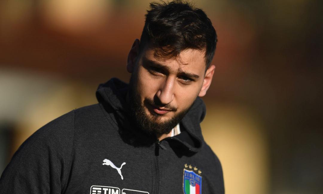 Il problema numero 1 del Milan