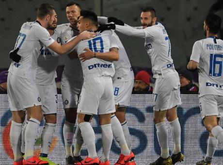 La Fiorentina riprende l Inter in extremis  è 3-3 fra le polemiche ... 042026be7556a