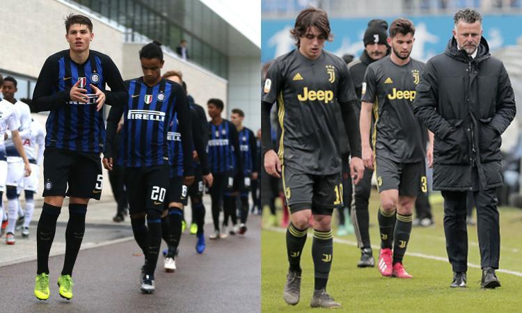 Youth League, un'altra disfatta italiana. Diamo l'Europa a chi crede nei giovani!