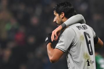 Sassuolo-Juventus 3-0 86573d01477fe