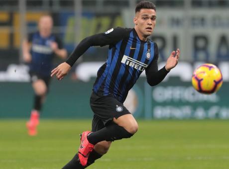 Lautaro, quel precontratto firmato e le offerte di gennaio: l'Inter paga i bonus