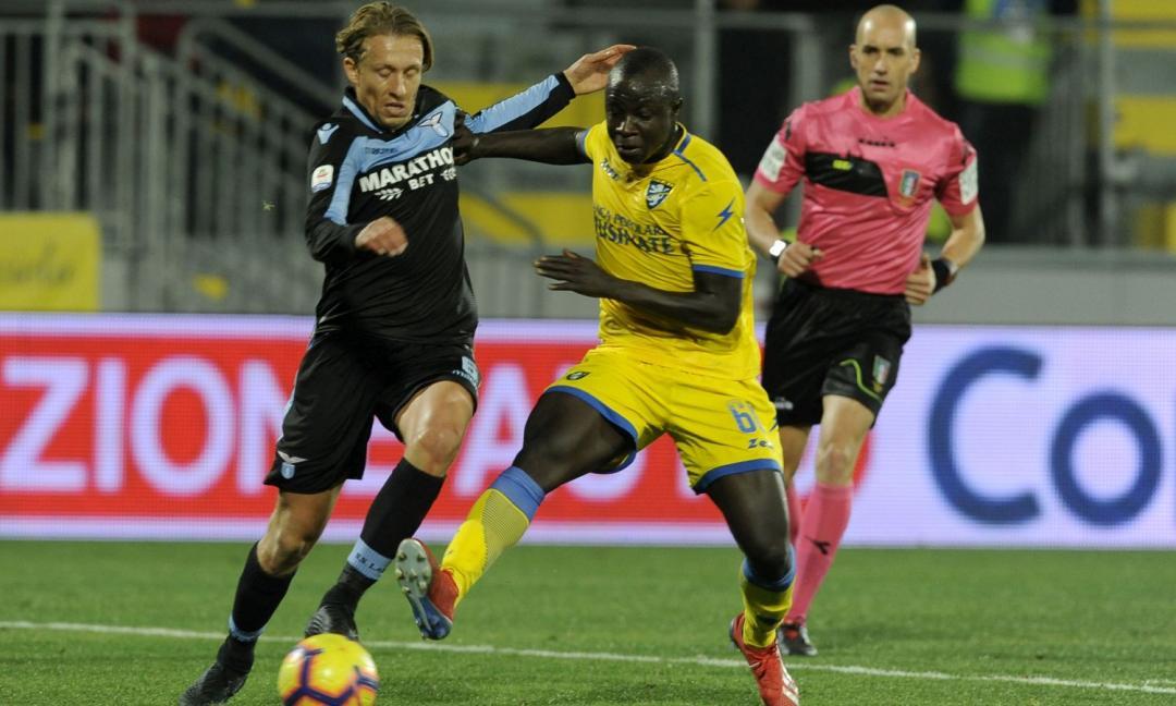 Frosinone-Lazio, analisi di una vittoria sofferta