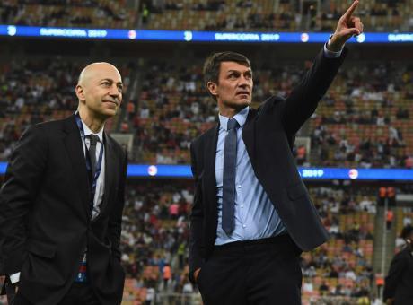 Da Krunic e Giampaolo a Uefa ed Europa League: Milan, ore di attesa