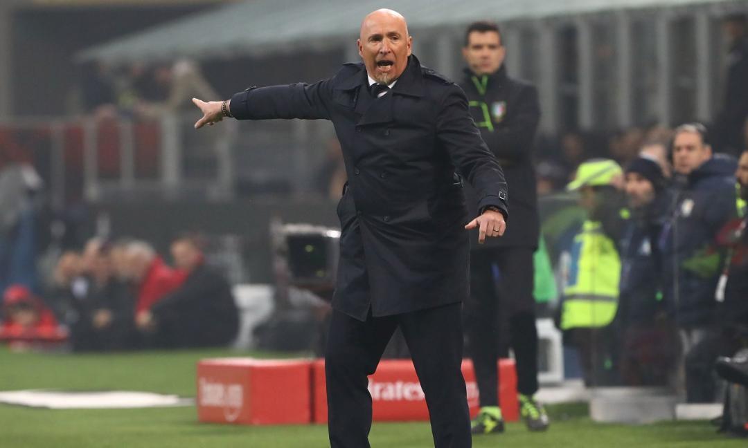 Coppa Italia: Cagliari avanti