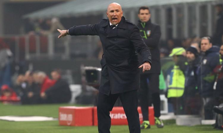 Cagliari, Maran: 'Episodi non a nostro favore, Donnarumma bravissimo'
