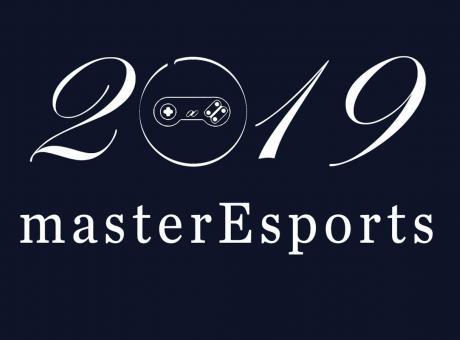 Ecco masterEsports: il primo master executive dedicato al mondo eSports