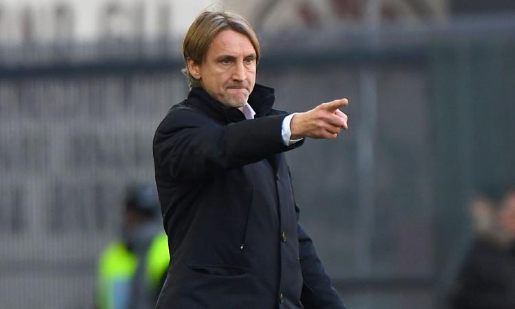 Nicola a CM: 'La Juve resta favorita, ma Inter e Napoli ci faranno divertire. Razzismo? Meno parole e più fatti'