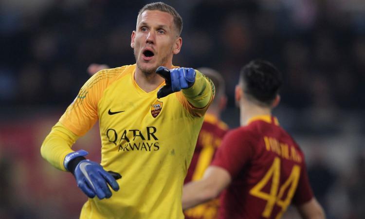È Olsen l'eroe della Roma: il Bologna merita, ma la legge del calcio lo punisce