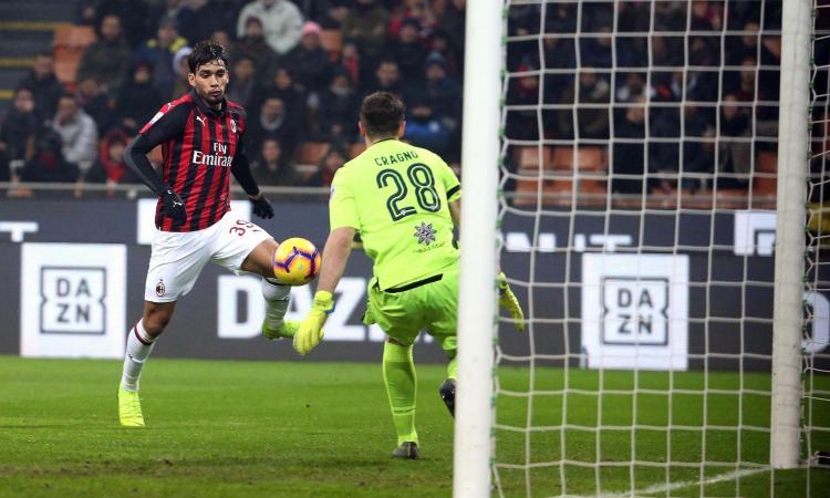 Soffiato a PSG e Real Madrid, Paquetà ha trasformato il Milan