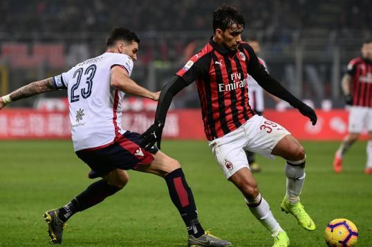 Image Result For Napoli Vs Juventus En Direct