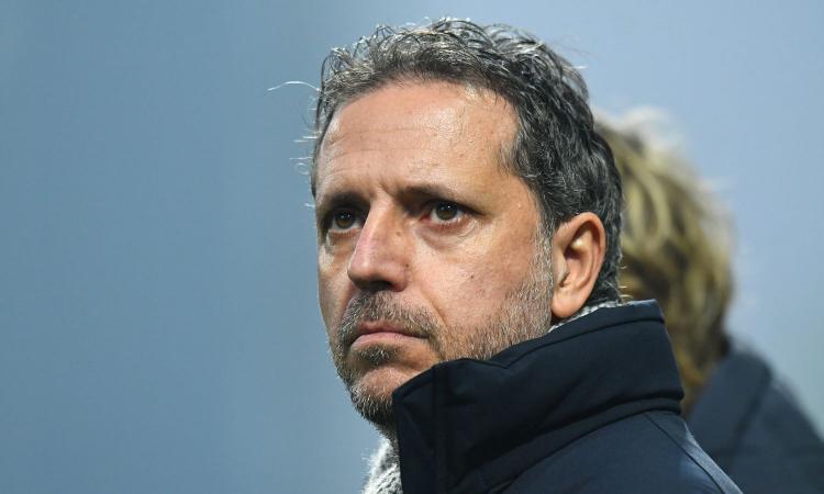 Juventus, doppio obiettivo francese per il centrocampo