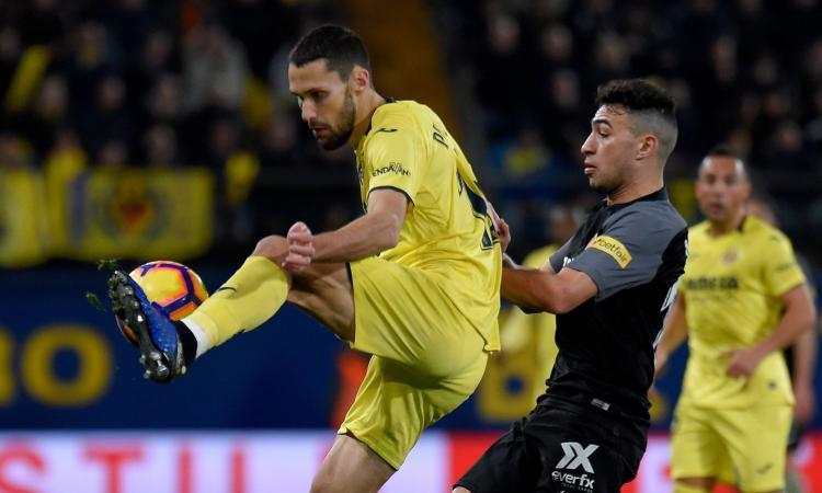 Atalanta su Pedraza: chi è l'avversario di Champions che piace anche al Milan