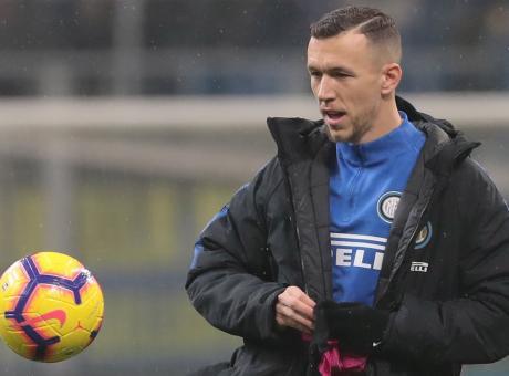 Neanche Spalletti può più difenderlo: ormai tutta l'Inter è contro Perisic