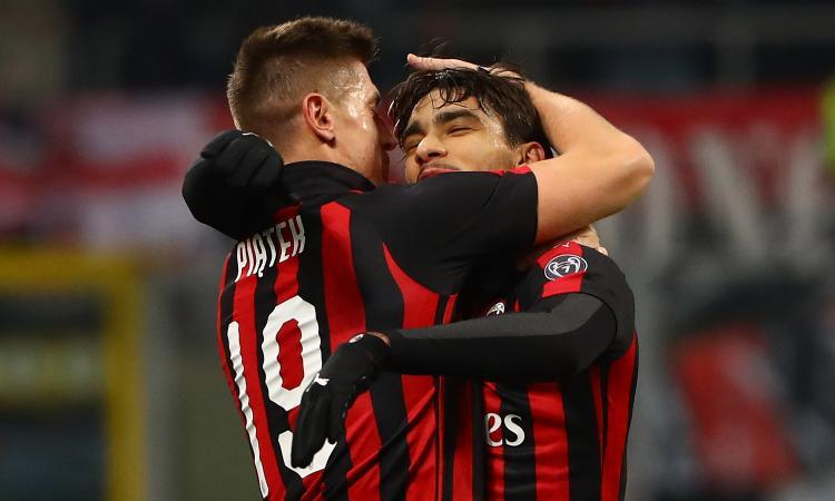 Capocannoniere Serie A: Ronaldo allunga, Piatek e Zapata gli outsider
