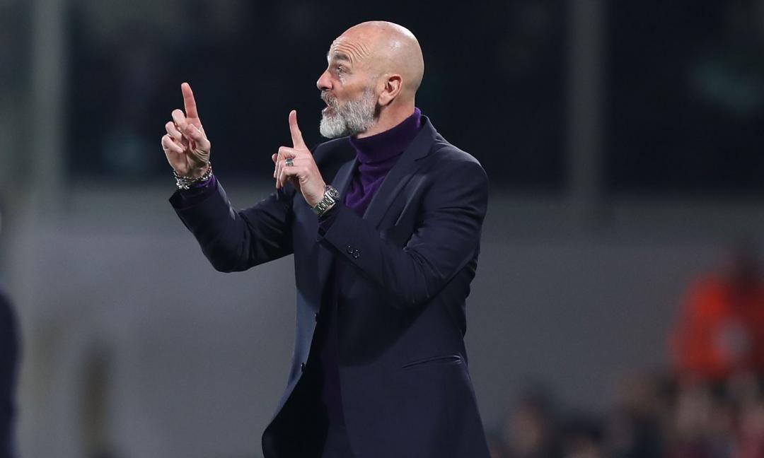 """Dopo il """"Maestro di calcio"""" al Milan c'è... """"L'uomo giusto""""!"""