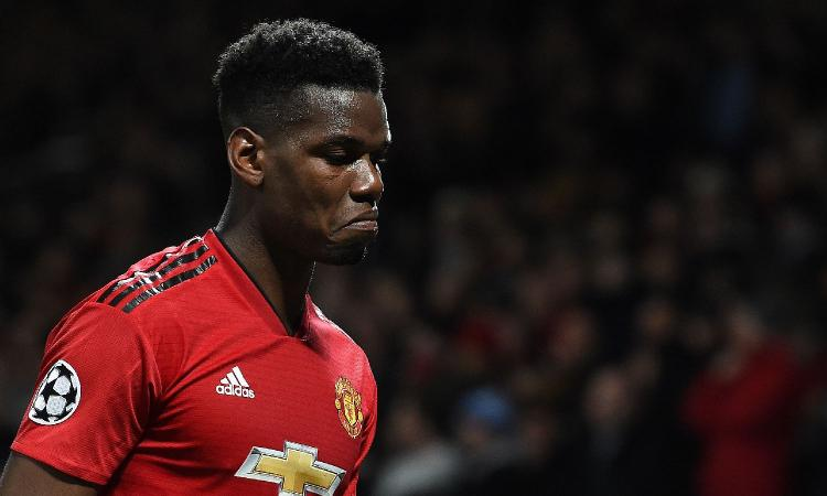 Il PSG sgonfia il bluff United: Pogba un flop, ma non era colpa di Mourinho?