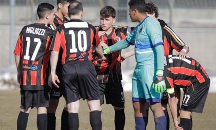 UFFICIALE: Pro Piacenza escluso dalla Serie C e revoca affiliazione alla Figc