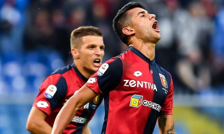 Juve, Romero in pugno: tutti i dettagli