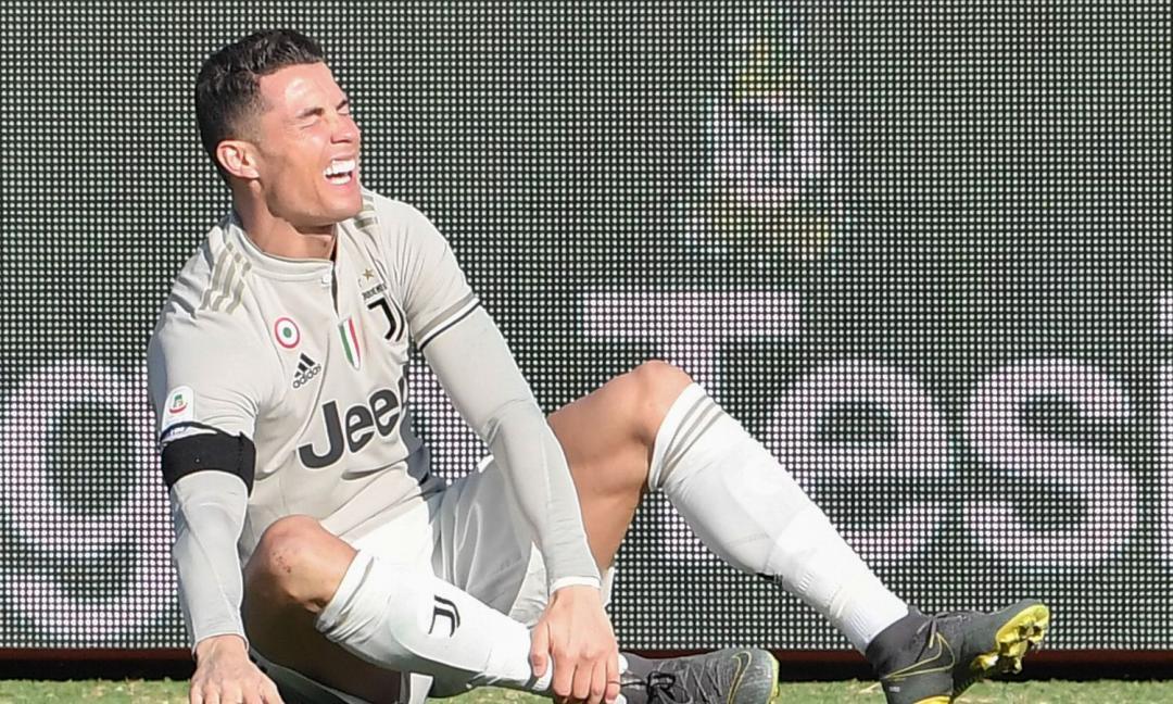 Un campionato senza storia: il fallimento della Serie A