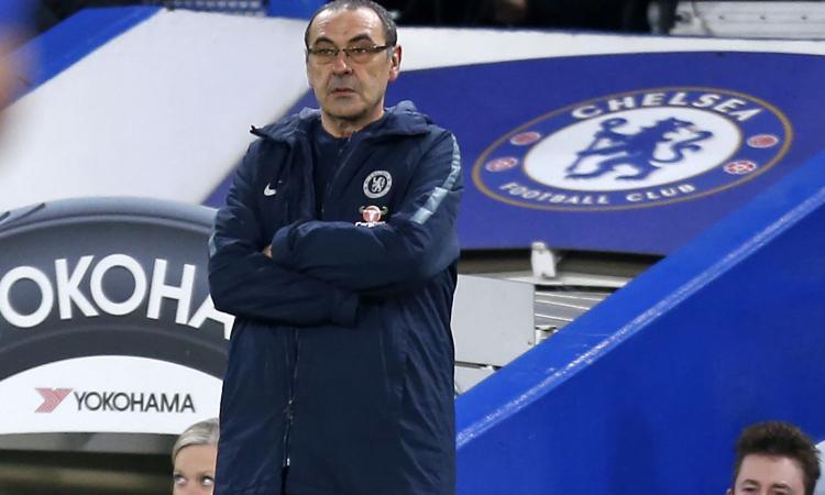 Chelsea, UFFICIALE: la Fifa blocca il mercato per 2 sessioni. Il club fa ricorso