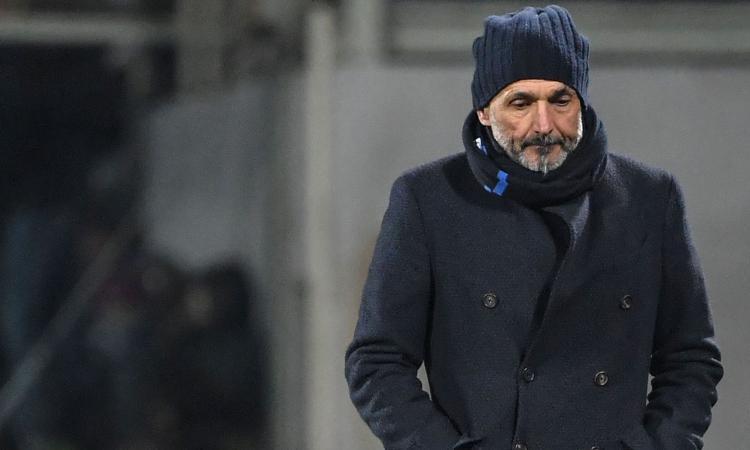 Inter, non solo Conte: anche Sarri e Giampaolo per il dopo Spalletti