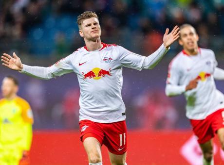 Bayern Monaco: sempre più vicino l'acquisto di un attaccante
