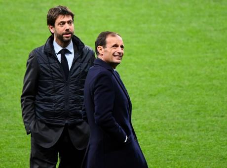 VivoPerLei, un tifoso della Juve senza mezzi termini: 'Ossessione Champions League: Agnelli ha sbagliato tutto'