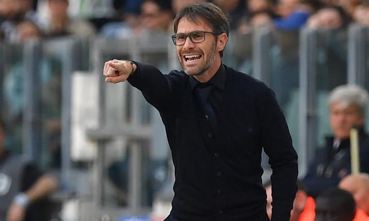 Milan femminile, via Morace: il nuovo tecnico potrebbe arrivare da Firenze