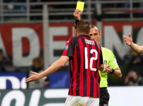 Milan: Conti e Zapata verso la titolarità contro il Parma, ecco chi riposa
