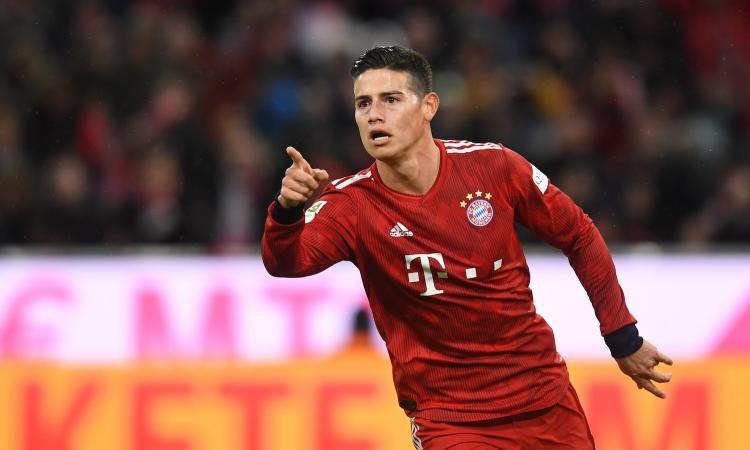 Bundesliga: tris Werder a Leverkusen, Eintracht ok. Il Bayern resta davanti al Dortmund: 6-0 al Mainz VIDEO