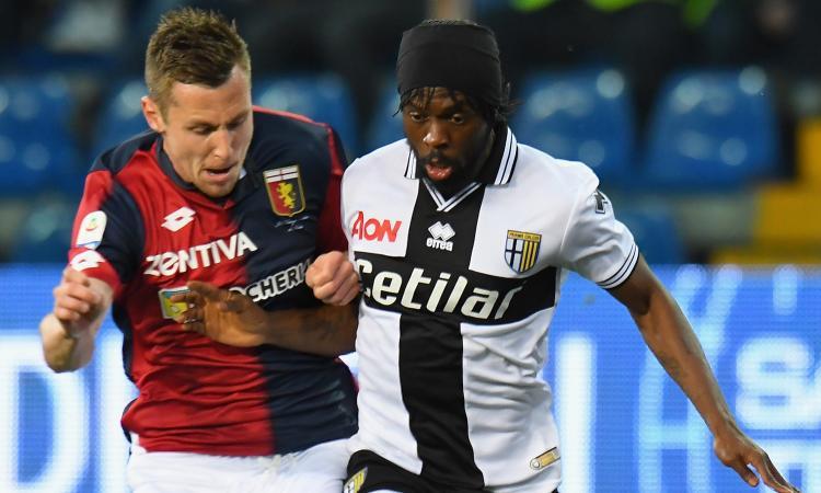 Genoa, Lerager: 'Presto in campo. Alla squadra serve identità'