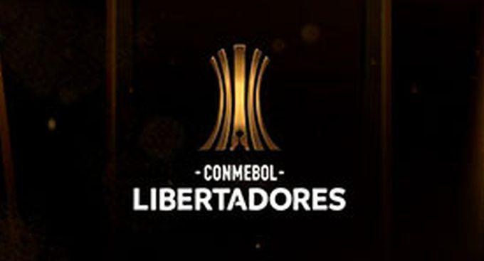 Copa Libertadores: dove vederla in TV nelle prossime quattro stagioni