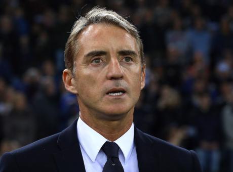 Ce l'ho con... Mancini, i club vogliono rovinarti l'Europeo: è ora di ribellarsi