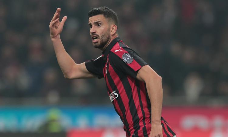 Milan-Inter, rivivi la MOVIOLA: per Guida e il Var è regolare il gol di Musacchio. Annullato il rosso a Conti
