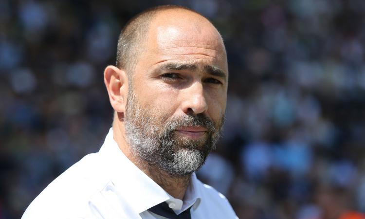UFFICIALE: Tudor torna all'Udinese
