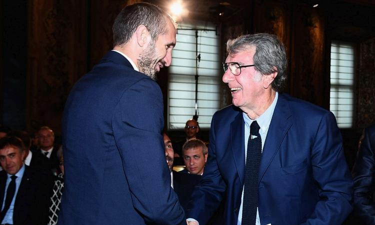 Zoff a CM: 'Dybala? Serve tempo, ecco cosa è mancato per la Champions'