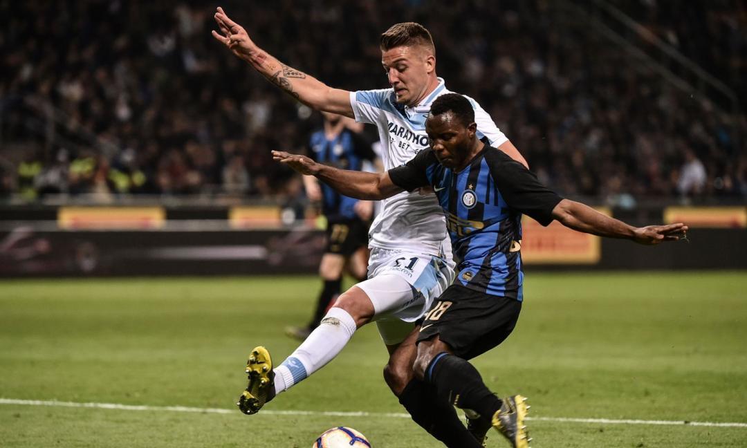 Inter: sarà un'agonia sino alla fine!