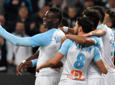 Balotelli ci prova: 'Voglio la mia esultanza social nel nuovo FIFA 20'