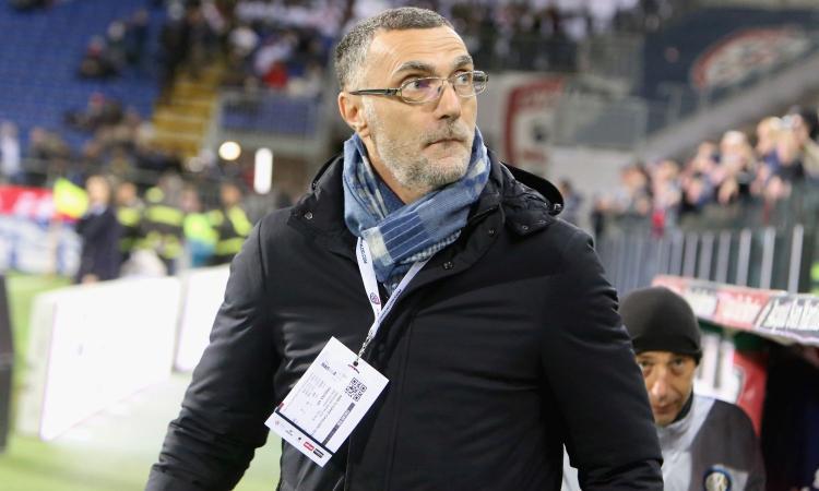Bergomi: 'Milan da scudetto, lo dico da tempo. Anche in 9 oggi avrebbe vinto'
