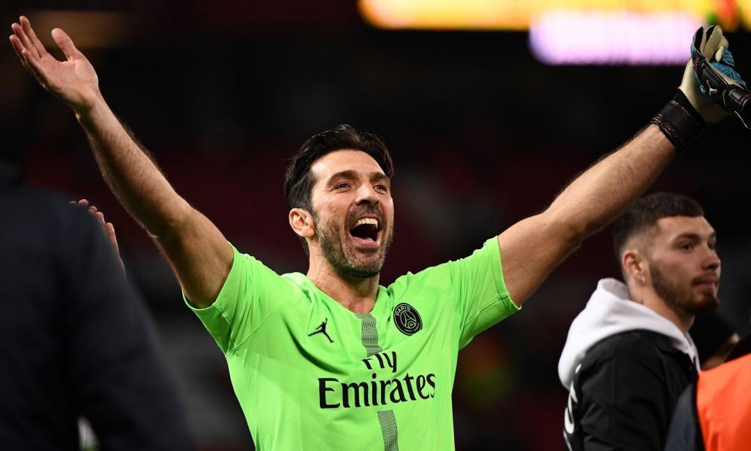 Siamo diventati come i francesi: campionato senza storia