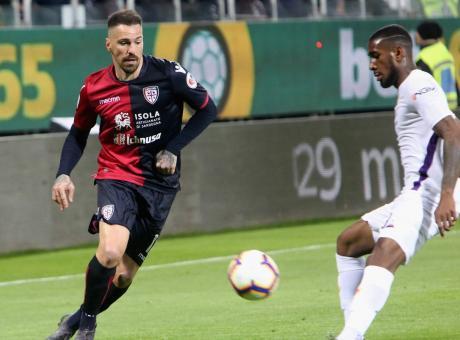 Cagliari, UFFICIALE: Cacciatore a titolo definitivo dal Chievo