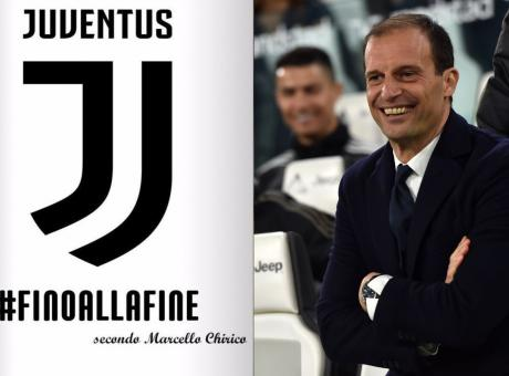 Chirico: Juve, ma quale fallimento? Napoli, Inter e Milan i veri flop da anni