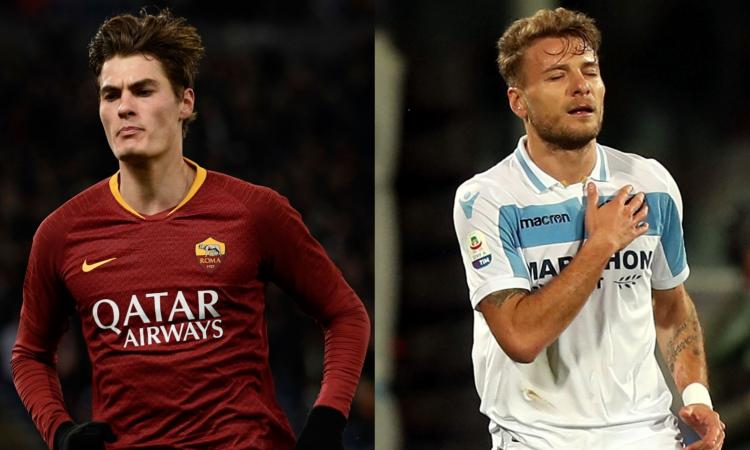 Corsa Europa League: Roma e Lazio favorite, la Coppa Italia cambia tutto