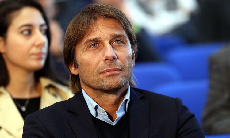 Inter: tre motivi per cui Conte è meglio di Mourinho e Allegri per la panchina