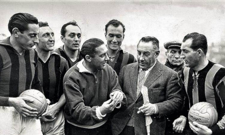 Milano-Sanremo: quando Coppi e Bartali giocarono il derby del 6-0...