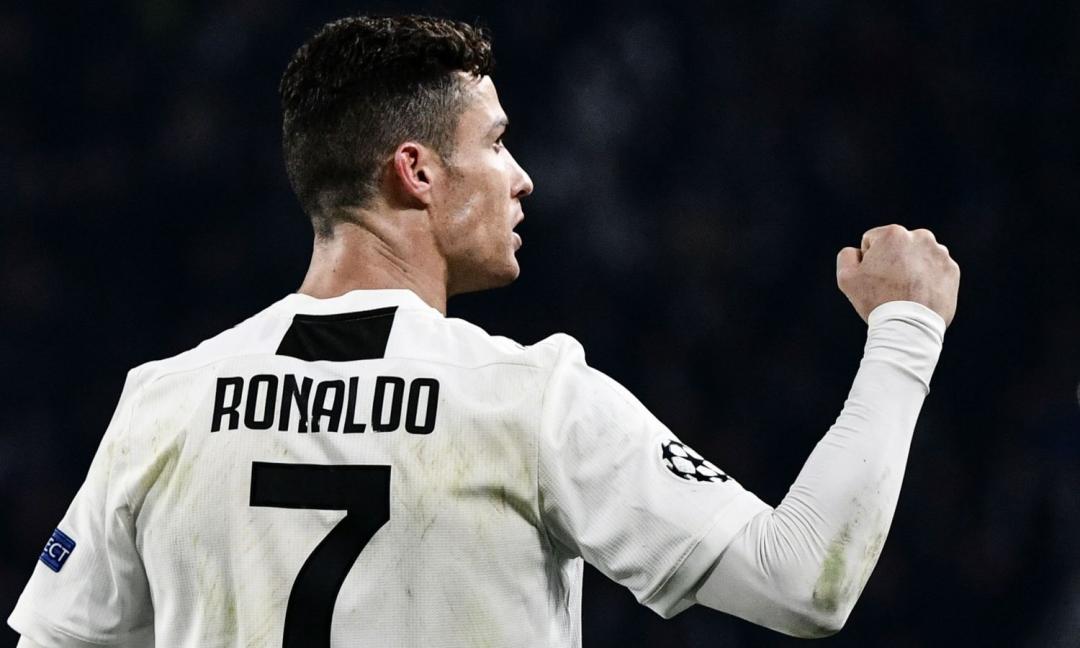 TOP e FLOP Serie A 2018/19: le pagelle