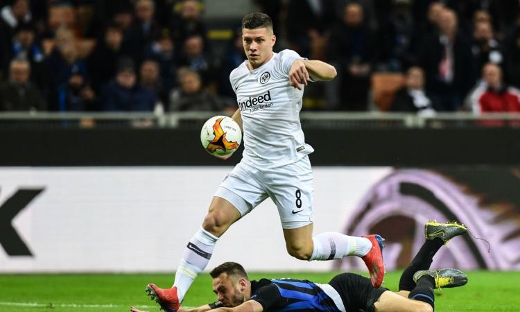 Inter, le pagelle di CM: de Vrij-Candreva un pianto, Handanovic vola